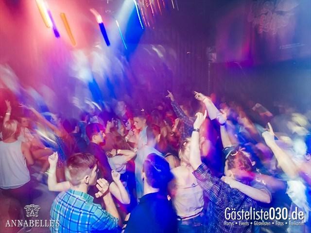 https://www.gaesteliste030.de/Partyfoto #99 Annabelle's Berlin vom 24.08.2012