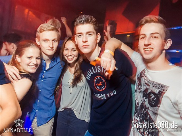 https://www.gaesteliste030.de/Partyfoto #66 Annabelle's Berlin vom 24.08.2012