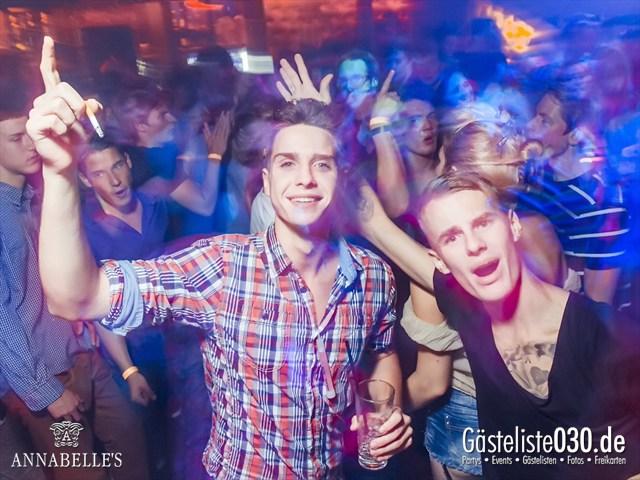 https://www.gaesteliste030.de/Partyfoto #84 Annabelle's Berlin vom 24.08.2012