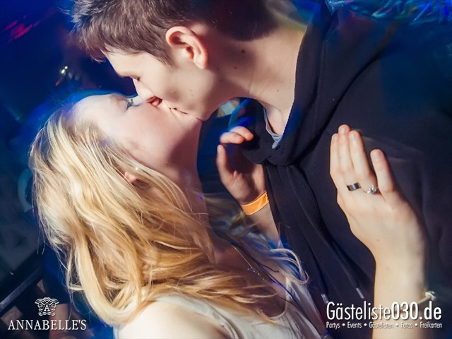 https://www.gaesteliste030.de/Partyfoto #6 Annabelle's Berlin vom 24.08.2012