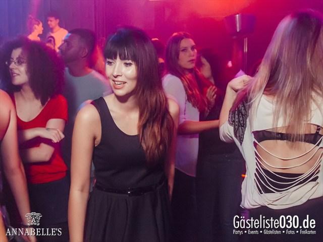 https://www.gaesteliste030.de/Partyfoto #79 Annabelle's Berlin vom 24.08.2012