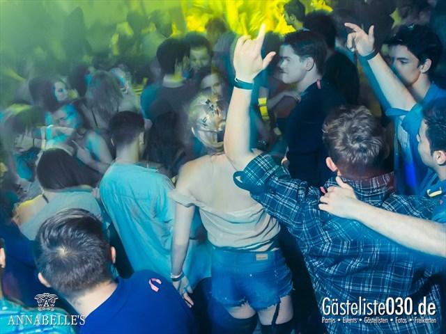 https://www.gaesteliste030.de/Partyfoto #34 Annabelle's Berlin vom 24.08.2012