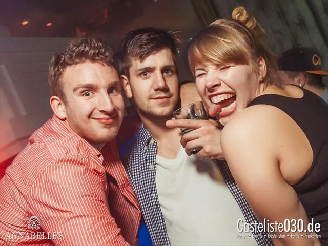 https://www.gaesteliste030.de/Partyfoto #12 Annabelle's Berlin vom 24.08.2012