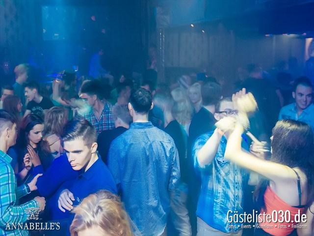 https://www.gaesteliste030.de/Partyfoto #83 Annabelle's Berlin vom 24.08.2012