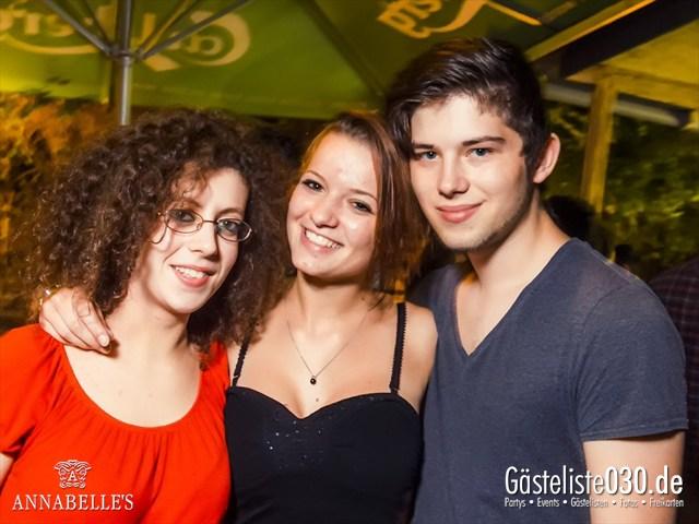 https://www.gaesteliste030.de/Partyfoto #61 Annabelle's Berlin vom 24.08.2012
