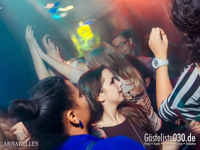 https://www.gaesteliste030.de/Partyfoto #55 Annabelle's Berlin vom 24.08.2012