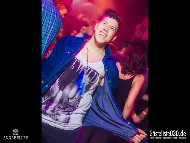 https://www.gaesteliste030.de/Partyfoto #97 Annabelle's Berlin vom 24.08.2012