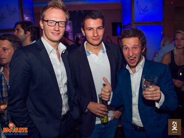 https://www.gaesteliste030.de/Partyfoto #30 Felix Berlin vom 29.08.2013