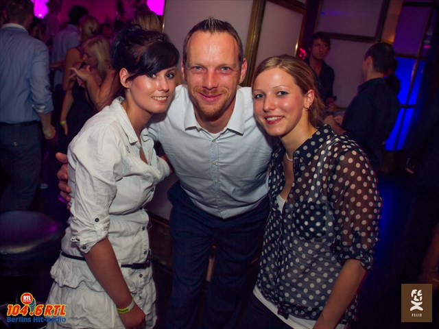 https://www.gaesteliste030.de/Partyfoto #15 Felix Berlin vom 29.08.2013