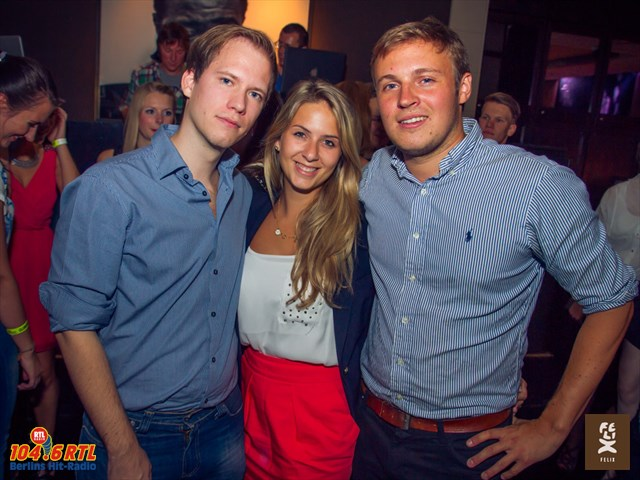 https://www.gaesteliste030.de/Partyfoto #5 Felix Berlin vom 29.08.2013