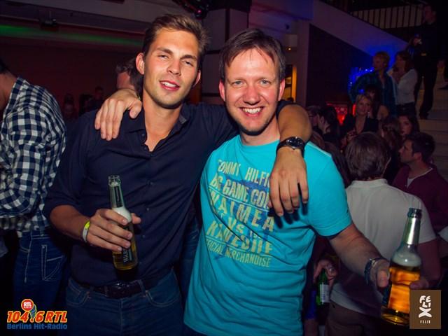 https://www.gaesteliste030.de/Partyfoto #13 Felix Berlin vom 29.08.2013