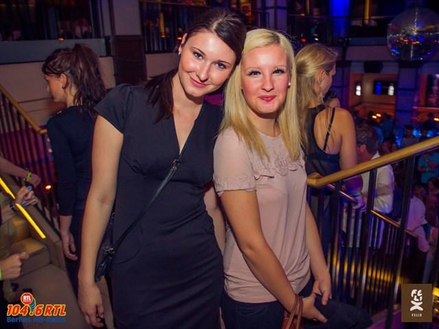 https://www.gaesteliste030.de/Partyfoto #9 Felix Berlin vom 29.08.2013