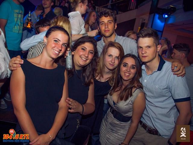 https://www.gaesteliste030.de/Partyfoto #11 Felix Berlin vom 29.08.2013