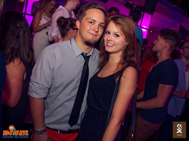 https://www.gaesteliste030.de/Partyfoto #16 Felix Berlin vom 29.08.2013