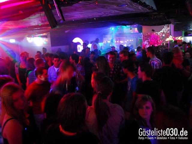 https://www.gaesteliste030.de/Partyfoto #11 Q-Dorf Berlin vom 31.07.2012