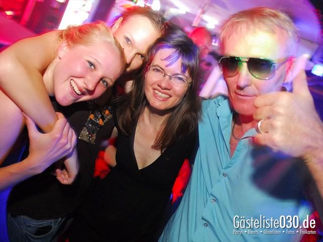 https://www.gaesteliste030.de/Partyfoto #53 Q-Dorf Berlin vom 31.07.2012