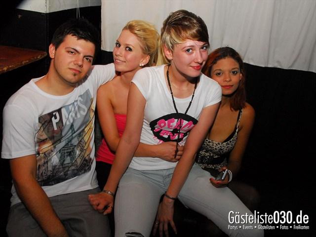 https://www.gaesteliste030.de/Partyfoto #23 Q-Dorf Berlin vom 31.07.2012