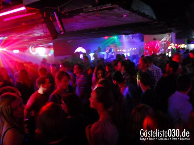 https://www.gaesteliste030.de/Partyfoto #45 Q-Dorf Berlin vom 31.07.2012