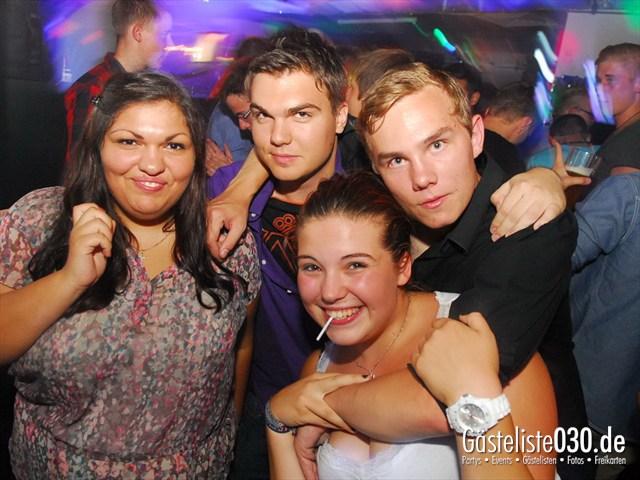 https://www.gaesteliste030.de/Partyfoto #4 Q-Dorf Berlin vom 31.07.2012