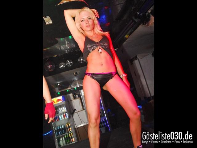 https://www.gaesteliste030.de/Partyfoto #32 Q-Dorf Berlin vom 31.07.2012