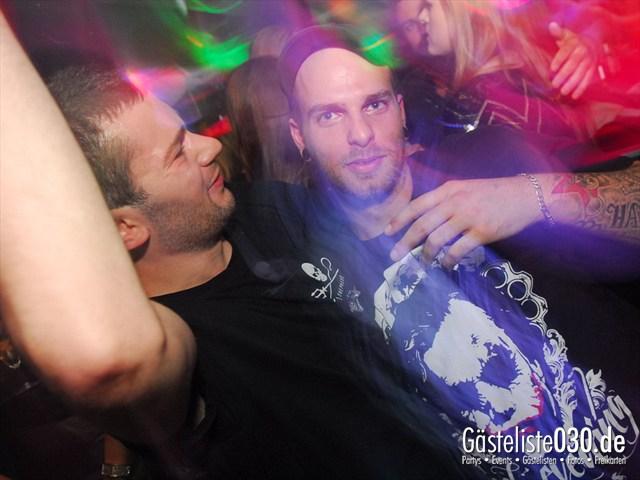https://www.gaesteliste030.de/Partyfoto #68 Q-Dorf Berlin vom 31.07.2012
