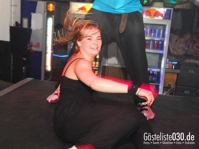 https://www.gaesteliste030.de/Partyfoto #8 Q-Dorf Berlin vom 31.07.2012