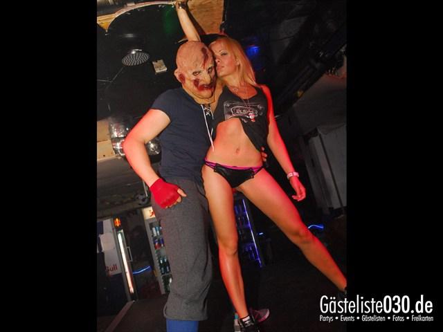 https://www.gaesteliste030.de/Partyfoto #56 Q-Dorf Berlin vom 31.07.2012