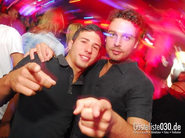 https://www.gaesteliste030.de/Partyfoto #13 Q-Dorf Berlin vom 31.07.2012