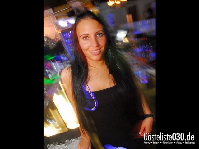 https://www.gaesteliste030.de/Partyfoto #28 Q-Dorf Berlin vom 31.07.2012