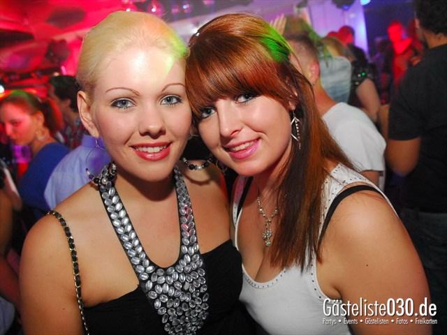 https://www.gaesteliste030.de/Partyfoto #22 Q-Dorf Berlin vom 31.07.2012