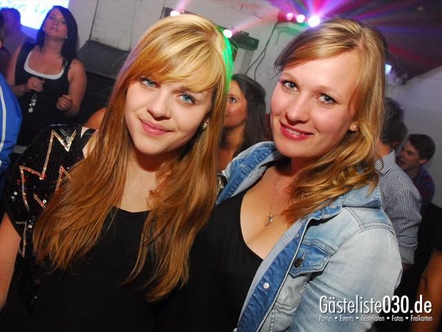 https://www.gaesteliste030.de/Partyfoto #31 Q-Dorf Berlin vom 31.07.2012