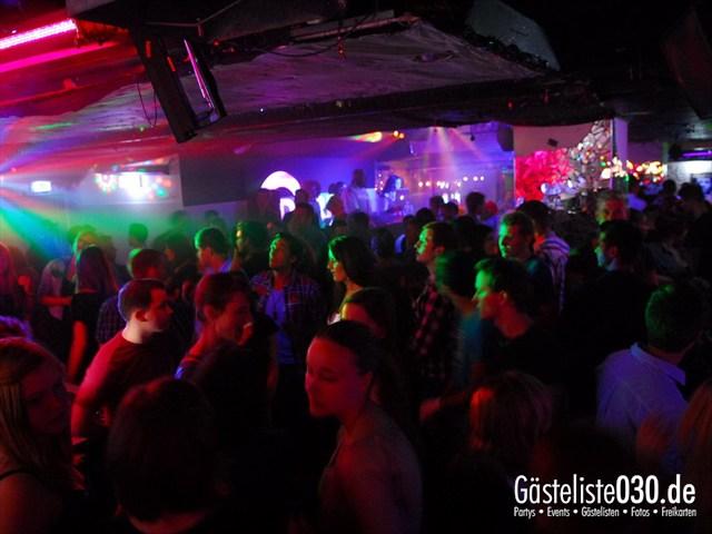 https://www.gaesteliste030.de/Partyfoto #60 Q-Dorf Berlin vom 31.07.2012