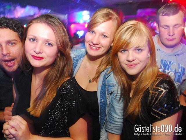https://www.gaesteliste030.de/Partyfoto #43 Q-Dorf Berlin vom 31.07.2012