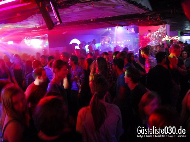 https://www.gaesteliste030.de/Partyfoto #21 Q-Dorf Berlin vom 31.07.2012