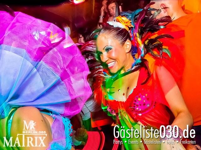 https://www.gaesteliste030.de/Partyfoto #65 Matrix Berlin vom 26.05.2012