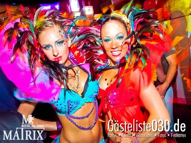 https://www.gaesteliste030.de/Partyfoto #14 Matrix Berlin vom 26.05.2012