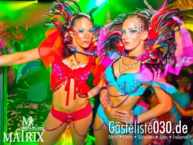 https://www.gaesteliste030.de/Partyfoto #73 Matrix Berlin vom 26.05.2012
