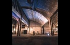 Funkhaus Berlin Locationbild 14