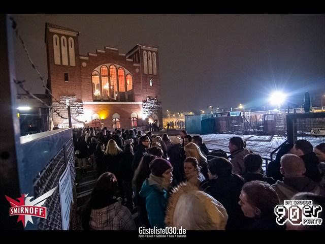 https://www.gaesteliste030.de/Partyfoto #100 Postbahnhof am Ostbahnhof Berlin vom 28.03.2013