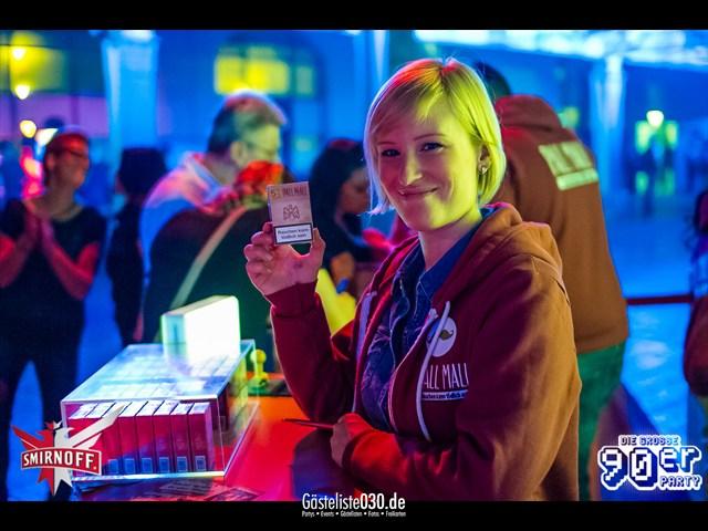 https://www.gaesteliste030.de/Partyfoto #43 Postbahnhof am Ostbahnhof Berlin vom 28.03.2013