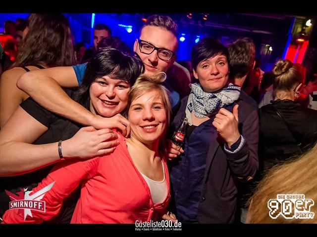 https://www.gaesteliste030.de/Partyfoto #80 Postbahnhof am Ostbahnhof Berlin vom 28.03.2013