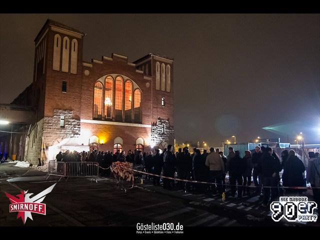 https://www.gaesteliste030.de/Partyfoto #29 Postbahnhof am Ostbahnhof Berlin vom 28.03.2013