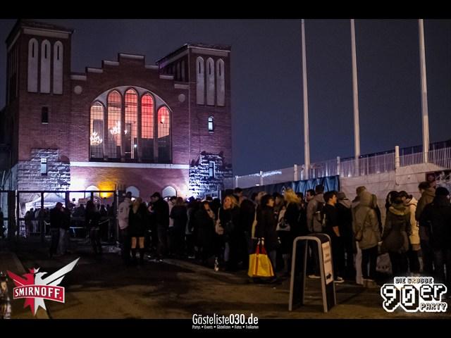 https://www.gaesteliste030.de/Partyfoto #67 Postbahnhof am Ostbahnhof Berlin vom 28.03.2013