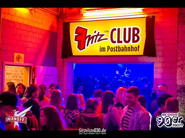 https://www.gaesteliste030.de/Partyfoto #108 Postbahnhof am Ostbahnhof Berlin vom 28.03.2013
