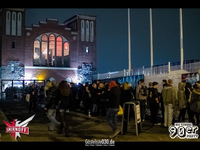 https://www.gaesteliste030.de/Partyfoto #109 Postbahnhof am Ostbahnhof Berlin vom 28.03.2013