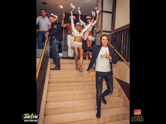 https://www.gaesteliste030.de/Partyfoto #39 Felix Berlin vom 17.06.2013