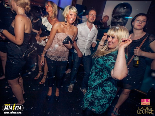 https://www.gaesteliste030.de/Partyfoto #89 Felix Berlin vom 17.06.2013