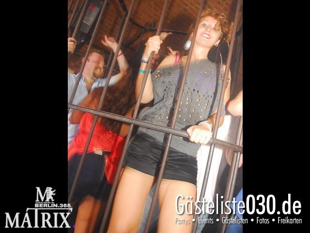 https://www.gaesteliste030.de/Partyfoto #89 Matrix Berlin vom 28.07.2012