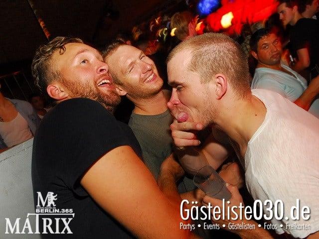 https://www.gaesteliste030.de/Partyfoto #76 Matrix Berlin vom 28.07.2012