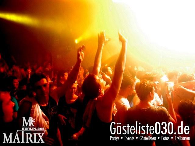 https://www.gaesteliste030.de/Partyfoto #36 Matrix Berlin vom 28.07.2012